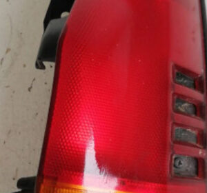 Stop dreapta Daihatsu Terios (M00052)