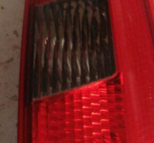 Stop dreapta Ford Fiesta (M00048)