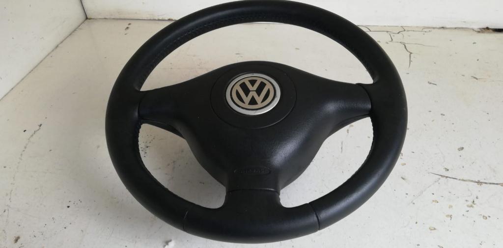 Volan 3 Spite VW Bora, VW Golf 4 (M00068)