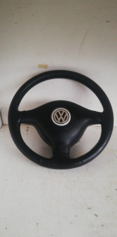 Volan 3 Spite VW Golf 4 (M00037)