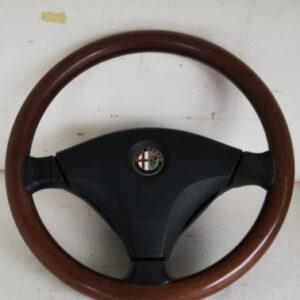 Volan cu airbag Alfa Romeo 156 (M00064)