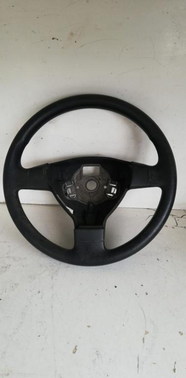 Volan VW Golf 5, 3 spite fara airbag (M00066)