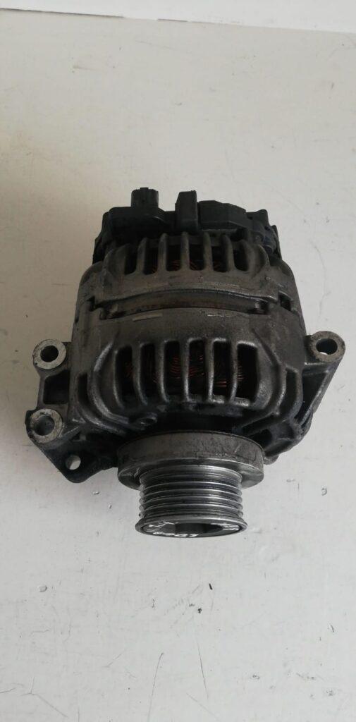 Alternator Dacia Logan 1.4 benzina  (M00271)