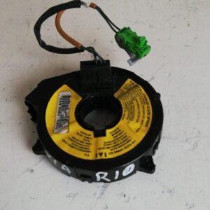 Rola airbag Kia Rio  (M00267)