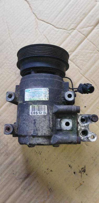 Compresor clima Hyundai Matrix 1.5 CRDI 2004 (M00151)