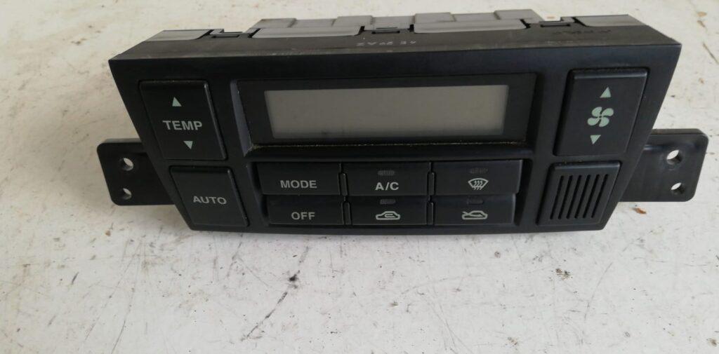 Climatronic Hyundai Tucson  (M00296)
