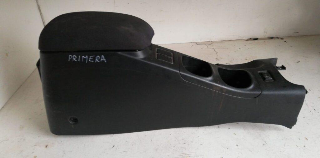 Cotiera Nissan Primera  (M00299)