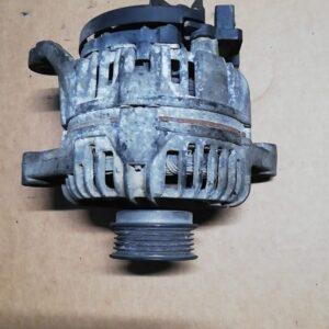 Alternator Fiat Stilo 1.6 16V (M00441)