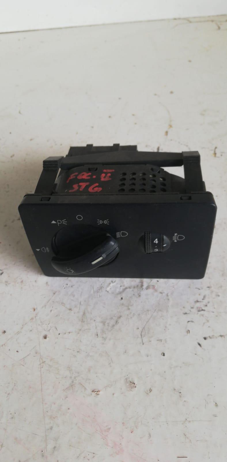 Bloc lumini Ford Focus 2 (M00368)