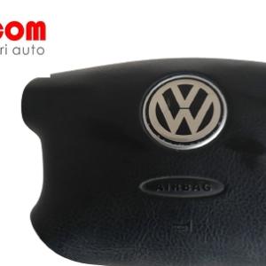Airbag volan VW Bora