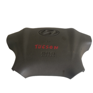 Airbag volan crem Hyndai Tucson