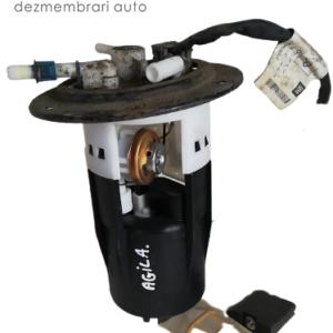 Pompa benzina Opel Agila 1.0