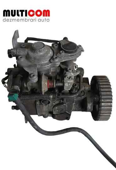 Pompa injectie Peugeot 406 2.0 D