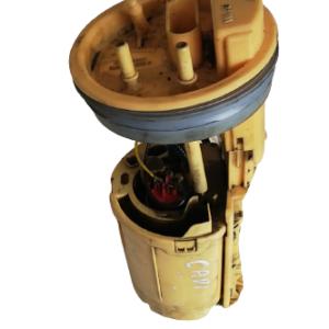 Pompa motorina VW Caddy cod 2K0919050A
