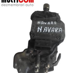 Pompa injectie Nissan Navara 2.5