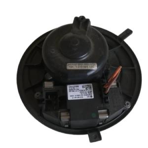 Ventilator habitaclu cu rezistenta VW Passat B 6