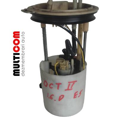 Pompa motorina Skoda Octavia 2 1.6 D