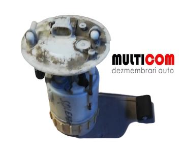 Pompa benzina Dacia Solenza