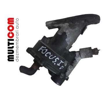 Pompa vacuum Ford Focus 1