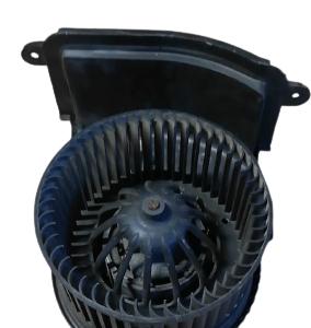 Ventilator habitaclu Dacia Solenz