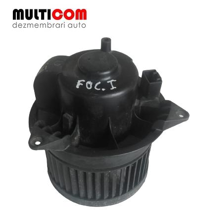 Ventilator habitaclu Ford Focus 1