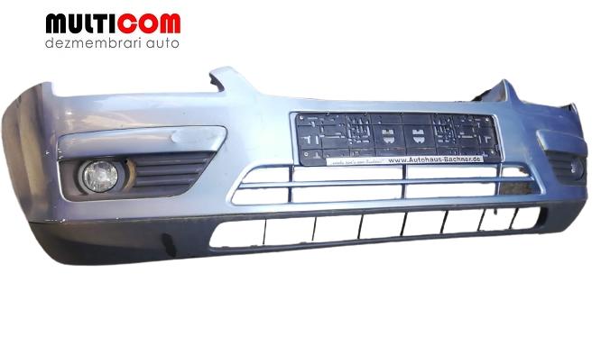 Bara fata Ford Focus 2 cu proiectoare