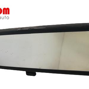Oglinda retrovizoare Seat Ibiza