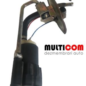 Pompa benzina Opel Astra F combi