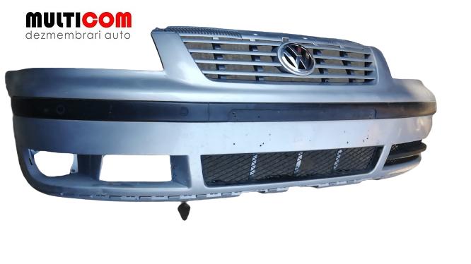 Bara fata VW Sharan