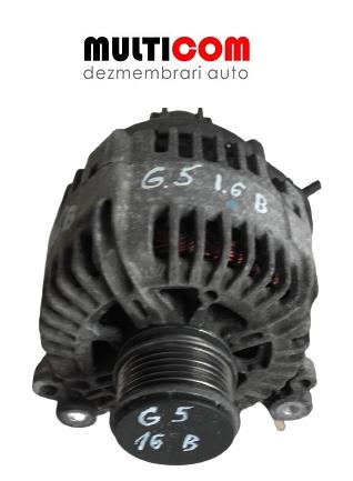 Alternator VW Golf 5 1.6 B