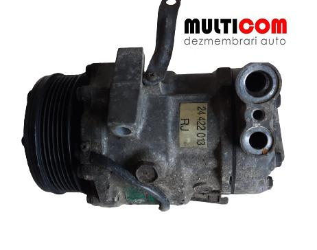 Compresor clima Opel Astra G 1.7 DTI cod 24422013RJ