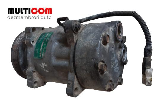 Compresor clima Peugeot 406 cod 7019103404