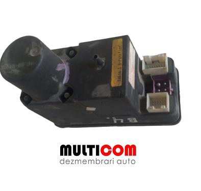 Compresor inchidere centralizata Audi 80 B4