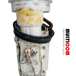 Pompa benzina VW Polo 9N