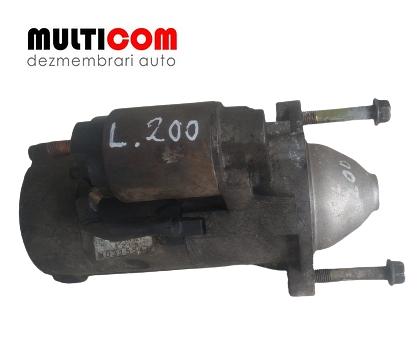 Electromotor Mitsubishi L 200 cod M2T84171ZT