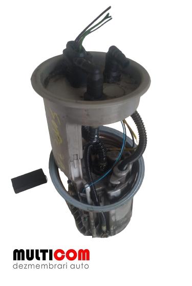 Pompa motorina Skoda Superb cod 220212010002