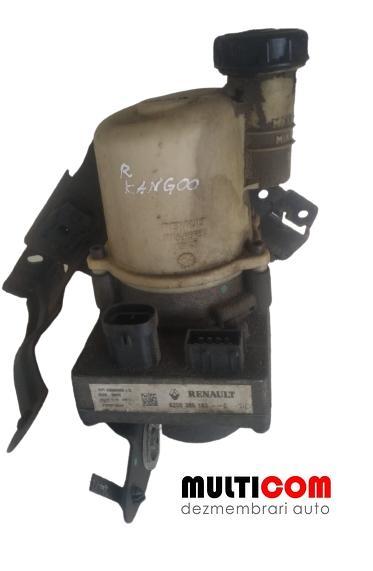 Pompa servo electrica Renault Kangoo cod A5096050D